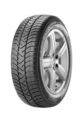 migliori pneumatici invernali qualità prezzo