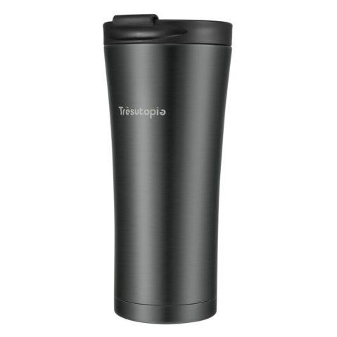 migliori Thermos Caffè da Viaggio sul mercato