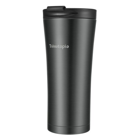 I 5 migliori Thermos Caffè da Viaggio: ecco quale Scegliere