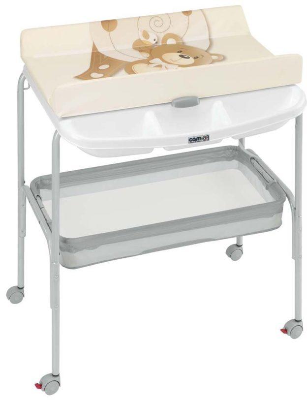 I 5 migliori fasciatoi per neonati in commercio ecco quale scegliere - Qual e il miglior riscaldamento per casa ...