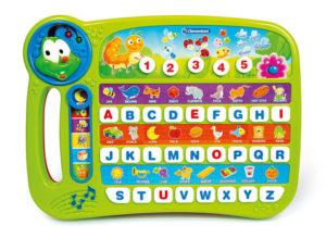 migliori giochi didattici per bambini di 6 anni