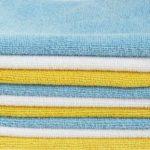 I 5 migliori Panni in Microfibra per Auto: Asciugatura e Pulizia