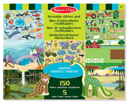 migliori giochi educativi e istruttivi per bambini di 5 e 6 anni