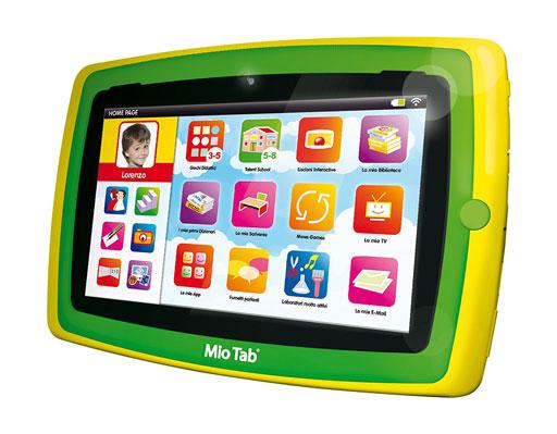 giochi didattici da scaricare gratis per tablet