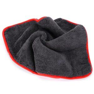 migliori panni in microfibra asciugatura e pulizia auto