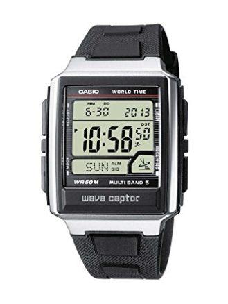 migliori orologi da polso
