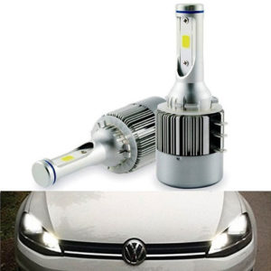 Come scegliere le lampadine H15 qualità prezzo