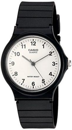 come scegliere il miglior orologio uomo