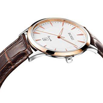 migliori orologi da polso economici uomo