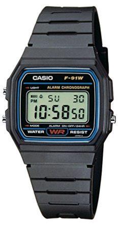 miglior orologio da polso uomo low cost