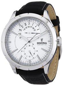 migliori orologi da polso economici per uomini