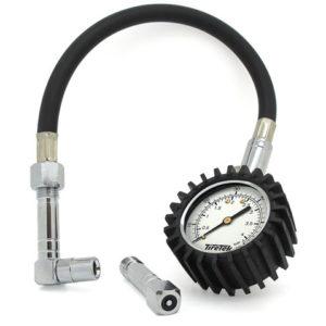quali sono i migliori manometri per pneumatici di precisione