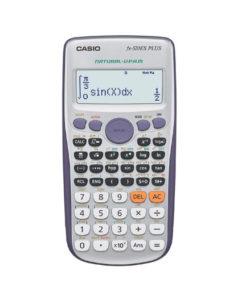 migliori calcolatrici scientifiche a basso costo