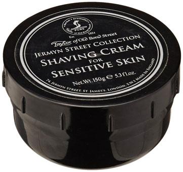 migliori creme da barba per qualità prezzo