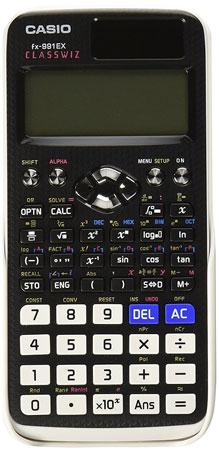 Come scegliere una calcolatrice scientifica economica