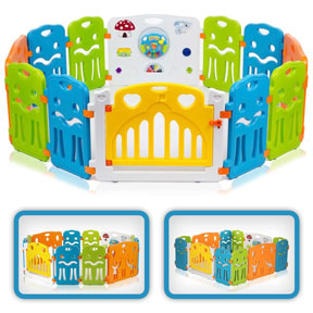 migliori box per bambini qualità prezzo
