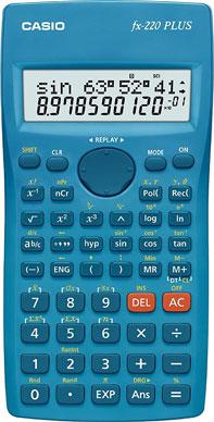Come scegliere la miglior calcolatrice scientifica