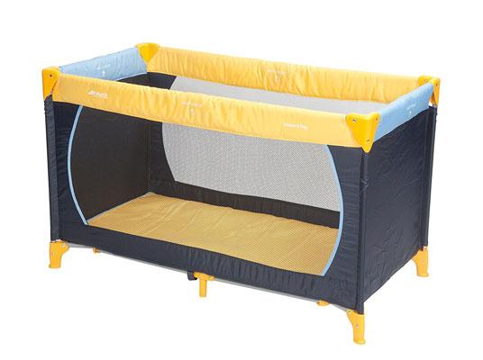 come scegliere il miglior box per bambini