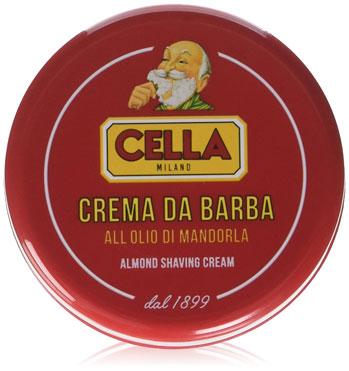 come scegliere una crema da barba