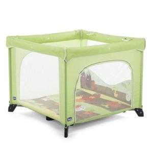 migliori box per bambini e neonati