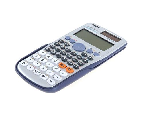 migliori calcolatrici scientifiche economiche