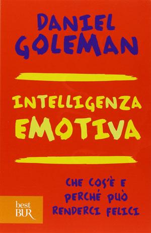 quali sono i migliori libri di psicologia da leggere assolutamente