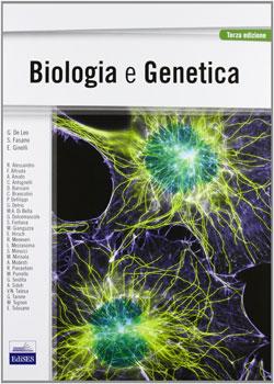 migliori libri di biologia da leggere assolutamente