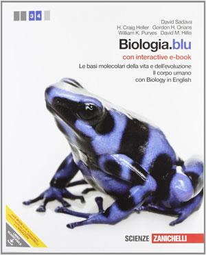 Come scegliere un libro di biologia