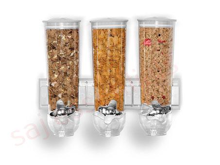 scegliere il miglior distributore per cereali