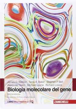migliori testi di biologia da leggere