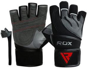 migliori guanti da palestra qualità prezzo