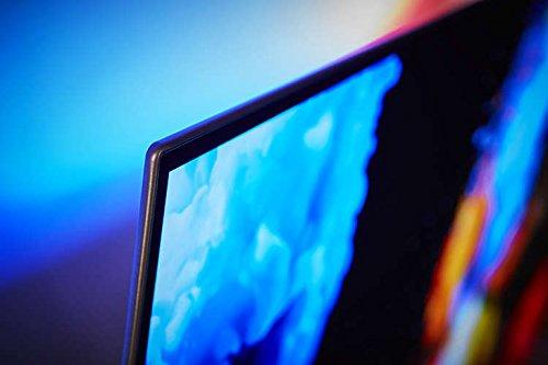 Recensione TV Philips 55POS9002