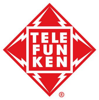 recensione TV TeleFunken