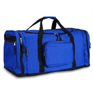 come scegliere il miglior borsone da viaggio