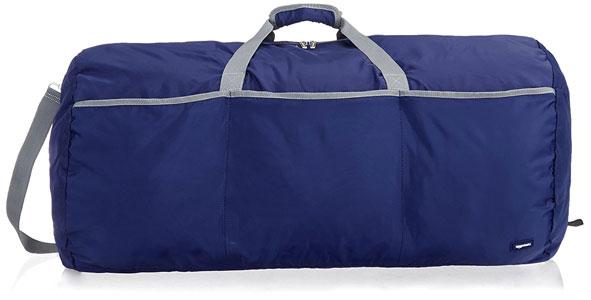 migliori borsoni da viaggio qualità prezzo