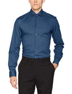 migliori camicie da uomo di marca