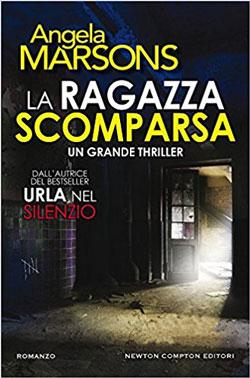 migliori libri thriller in commercio