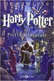 migliori Libri Fantasy in commercio
