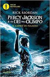 come scegliere il miglior libro fantasy