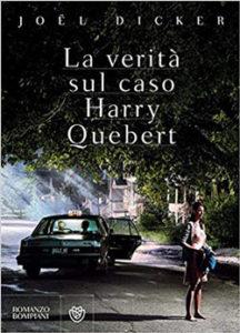 migliori libri thriller da leggere assolutamente
