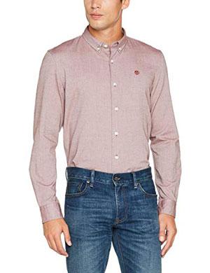 migliori camicie da uomo di marca qualità prezzo