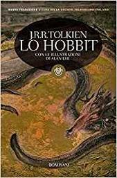 quali sono i migliori Libri Fantasy