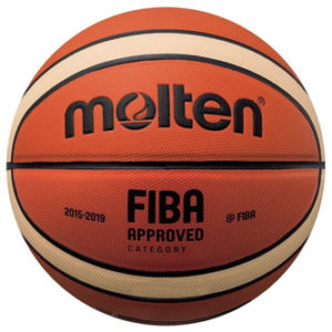 migliori palloni da basket per qualità prezzo