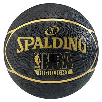 migliori palloni da basket