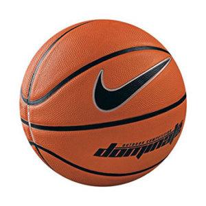migliori palloni da pallacanestro per qualità prezzo
