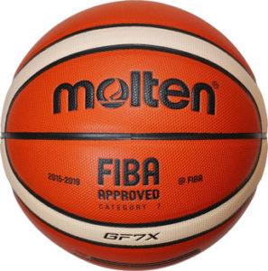 migliori palle da basket per qualità prezzo