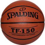I 5 migliori Palloni da Basket Qualità Prezzo: Ecco quale Scegliere