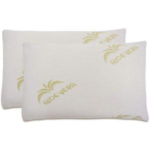 migliori cuscini per dormire bene e migliorare il sonno