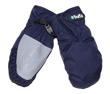 migliori guanti da neve per bambini piccoli