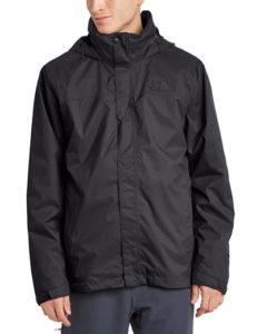 migliori giacche per il freddo